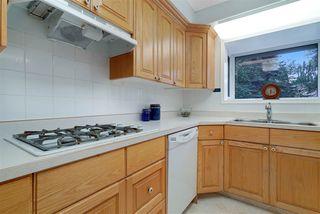 Photo 3: 11823 76 Avenue in Edmonton: Zone 15 House for sale : MLS®# E4170754