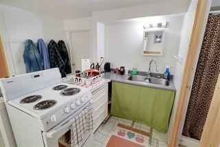 Photo 24: 11823 76 Avenue in Edmonton: Zone 15 House for sale : MLS®# E4170754
