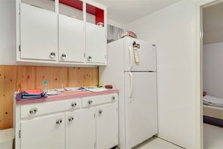 Photo 25: 11823 76 Avenue in Edmonton: Zone 15 House for sale : MLS®# E4170754