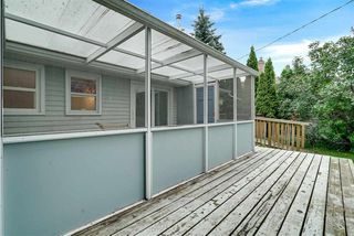Photo 9: 11823 76 Avenue in Edmonton: Zone 15 House for sale : MLS®# E4170754