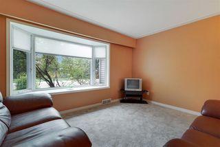 Photo 10: 11823 76 Avenue in Edmonton: Zone 15 House for sale : MLS®# E4170754