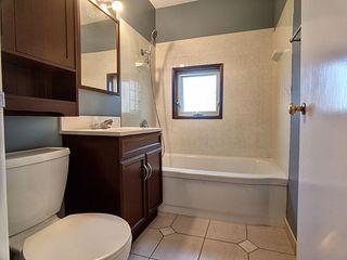 Photo 10: 10 6920 101 Avenue in Edmonton: Zone 19 Condo for sale : MLS®# E4171287