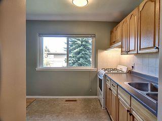 Photo 5: 10 6920 101 Avenue in Edmonton: Zone 19 Condo for sale : MLS®# E4171287
