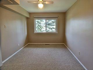 Photo 8: 10 6920 101 Avenue in Edmonton: Zone 19 Condo for sale : MLS®# E4171287