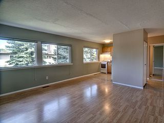 Photo 7: 10 6920 101 Avenue in Edmonton: Zone 19 Condo for sale : MLS®# E4171287
