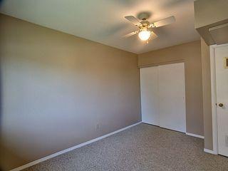 Photo 9: 10 6920 101 Avenue in Edmonton: Zone 19 Condo for sale : MLS®# E4171287