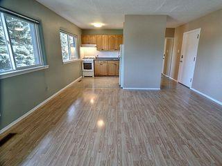 Photo 6: 10 6920 101 Avenue in Edmonton: Zone 19 Condo for sale : MLS®# E4171287