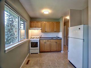 Photo 4: 10 6920 101 Avenue in Edmonton: Zone 19 Condo for sale : MLS®# E4171287