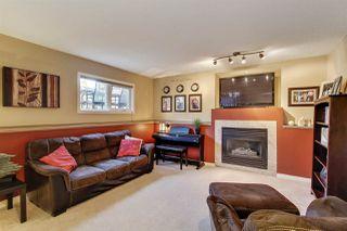Photo 11: 11320 9 Avenue in Edmonton: Zone 16 House for sale : MLS®# E4171745