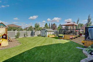 Photo 28: 11320 9 Avenue in Edmonton: Zone 16 House for sale : MLS®# E4171745