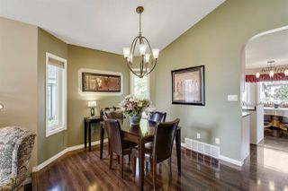 Photo 8: 11320 9 Avenue in Edmonton: Zone 16 House for sale : MLS®# E4171745
