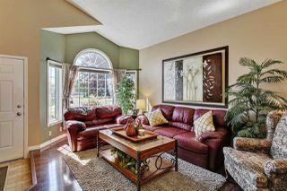 Photo 6: 11320 9 Avenue in Edmonton: Zone 16 House for sale : MLS®# E4171745