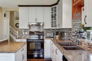 Photo 5: 11320 9 Avenue in Edmonton: Zone 16 House for sale : MLS®# E4171745