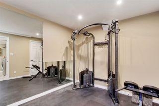 Photo 22: 11320 9 Avenue in Edmonton: Zone 16 House for sale : MLS®# E4171745