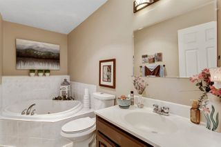 Photo 23: 11320 9 Avenue in Edmonton: Zone 16 House for sale : MLS®# E4171745