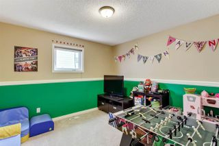 Photo 19: 11320 9 Avenue in Edmonton: Zone 16 House for sale : MLS®# E4171745