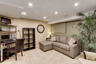 Photo 20: 11320 9 Avenue in Edmonton: Zone 16 House for sale : MLS®# E4171745