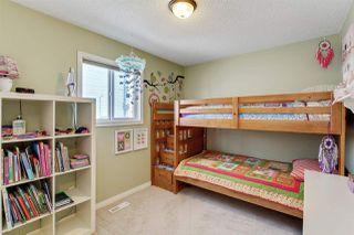 Photo 16: 11320 9 Avenue in Edmonton: Zone 16 House for sale : MLS®# E4171745
