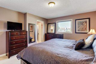 Photo 14: 11320 9 Avenue in Edmonton: Zone 16 House for sale : MLS®# E4171745