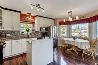 Photo 2: 11320 9 Avenue in Edmonton: Zone 16 House for sale : MLS®# E4171745