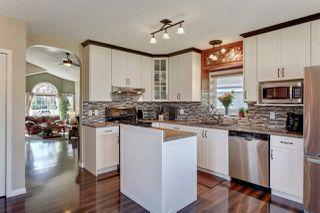 Photo 4: 11320 9 Avenue in Edmonton: Zone 16 House for sale : MLS®# E4171745