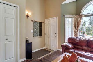 Photo 10: 11320 9 Avenue in Edmonton: Zone 16 House for sale : MLS®# E4171745