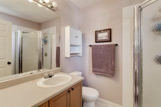 Photo 15: 11320 9 Avenue in Edmonton: Zone 16 House for sale : MLS®# E4171745