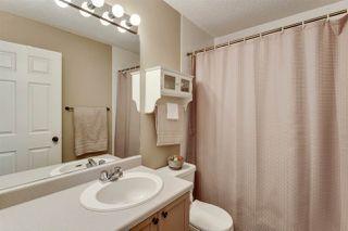 Photo 18: 11320 9 Avenue in Edmonton: Zone 16 House for sale : MLS®# E4171745