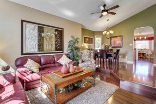 Photo 7: 11320 9 Avenue in Edmonton: Zone 16 House for sale : MLS®# E4171745