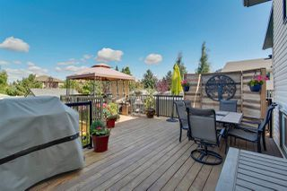 Photo 26: 11320 9 Avenue in Edmonton: Zone 16 House for sale : MLS®# E4171745