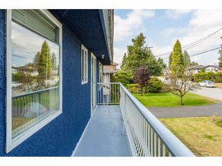 Photo 17: 1780 WOODVALE Avenue in Coquitlam: Central Coquitlam House for sale : MLS®# R2403169