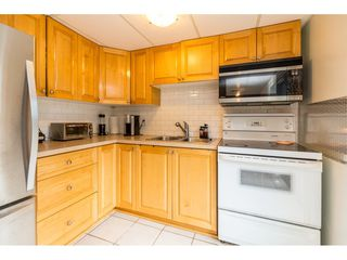 Photo 12: 1780 WOODVALE Avenue in Coquitlam: Central Coquitlam House for sale : MLS®# R2403169