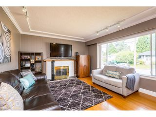 Photo 2: 1780 WOODVALE Avenue in Coquitlam: Central Coquitlam House for sale : MLS®# R2403169
