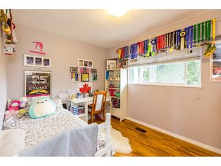 Photo 7: 1780 WOODVALE Avenue in Coquitlam: Central Coquitlam House for sale : MLS®# R2403169