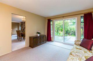 Photo 10: 5479 WILDWOOD Crescent in Delta: Cliff Drive House for sale (Tsawwassen)  : MLS®# R2405383