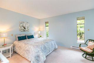 Photo 15: 5479 WILDWOOD Crescent in Delta: Cliff Drive House for sale (Tsawwassen)  : MLS®# R2405383