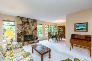 Photo 6: 5479 WILDWOOD Crescent in Delta: Cliff Drive House for sale (Tsawwassen)  : MLS®# R2405383