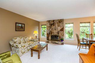Photo 8: 5479 WILDWOOD Crescent in Delta: Cliff Drive House for sale (Tsawwassen)  : MLS®# R2405383