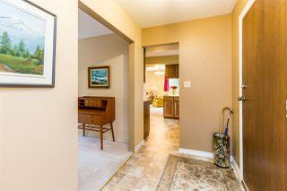 Photo 11: 5479 WILDWOOD Crescent in Delta: Cliff Drive House for sale (Tsawwassen)  : MLS®# R2405383