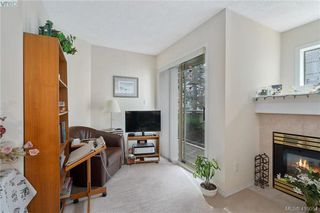 Photo 4: 201 1025 Meares Street in VICTORIA: Vi Downtown Condo Apartment for sale (Victoria)  : MLS®# 416054