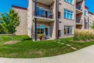 Photo 32: 106 4644 Pettit Avenue in Niagara Falls: House for sale : MLS®# H4065544