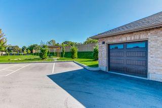 Photo 36: 106 4644 Pettit Avenue in Niagara Falls: House for sale : MLS®# H4065544