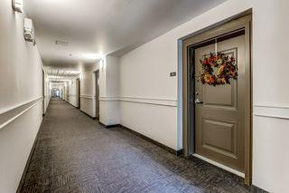 Photo 4: 106 4644 Pettit Avenue in Niagara Falls: House for sale : MLS®# H4065544