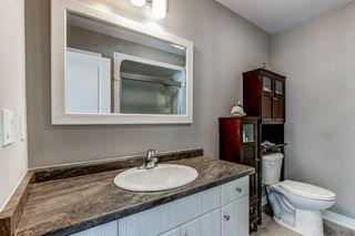 Photo 7: 106 4644 Pettit Avenue in Niagara Falls: House for sale : MLS®# H4065544