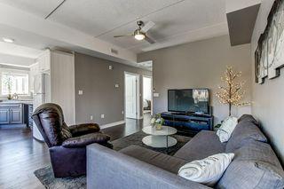 Photo 12: 106 4644 Pettit Avenue in Niagara Falls: House for sale : MLS®# H4065544