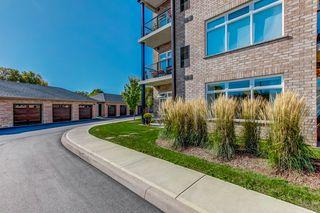 Photo 33: 106 4644 Pettit Avenue in Niagara Falls: House for sale : MLS®# H4065544