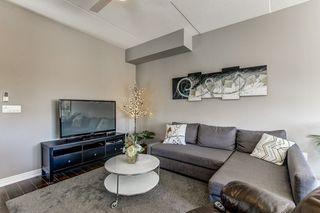 Photo 11: 106 4644 Pettit Avenue in Niagara Falls: House for sale : MLS®# H4065544
