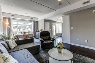 Photo 13: 106 4644 Pettit Avenue in Niagara Falls: House for sale : MLS®# H4065544