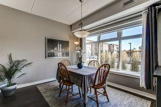 Photo 14: 106 4644 Pettit Avenue in Niagara Falls: House for sale : MLS®# H4065544