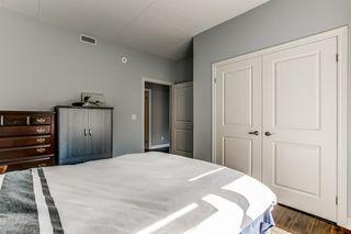 Photo 19: 106 4644 Pettit Avenue in Niagara Falls: House for sale : MLS®# H4065544